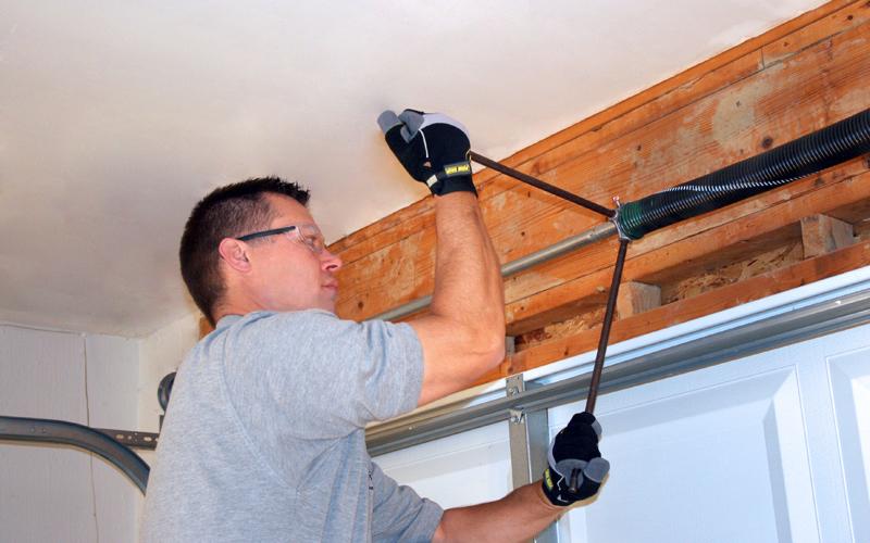 The Garage Door Guys | We Cut Cost, Not Corners